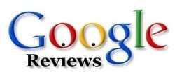 BuildIt-Media-Google-Reviews