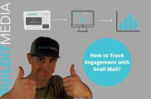 how-to-track-roi-with-snail-mail