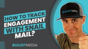 how-to-track-engagement-with-snail-mail