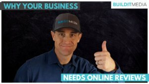 why-your-business-needs-online-reviews-by-buildit-media