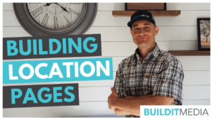 how-to-build-location-pages-with-brian-freeman-from-buildit-media