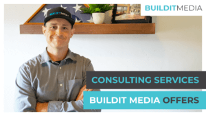 consulting-services-buildit-media-offers