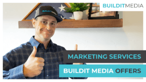 marketing-services-buildit-media-offers