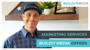 marketing-services-offered-by-buildit-media