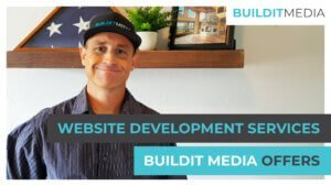website-development-services-offered-by-buildit-media