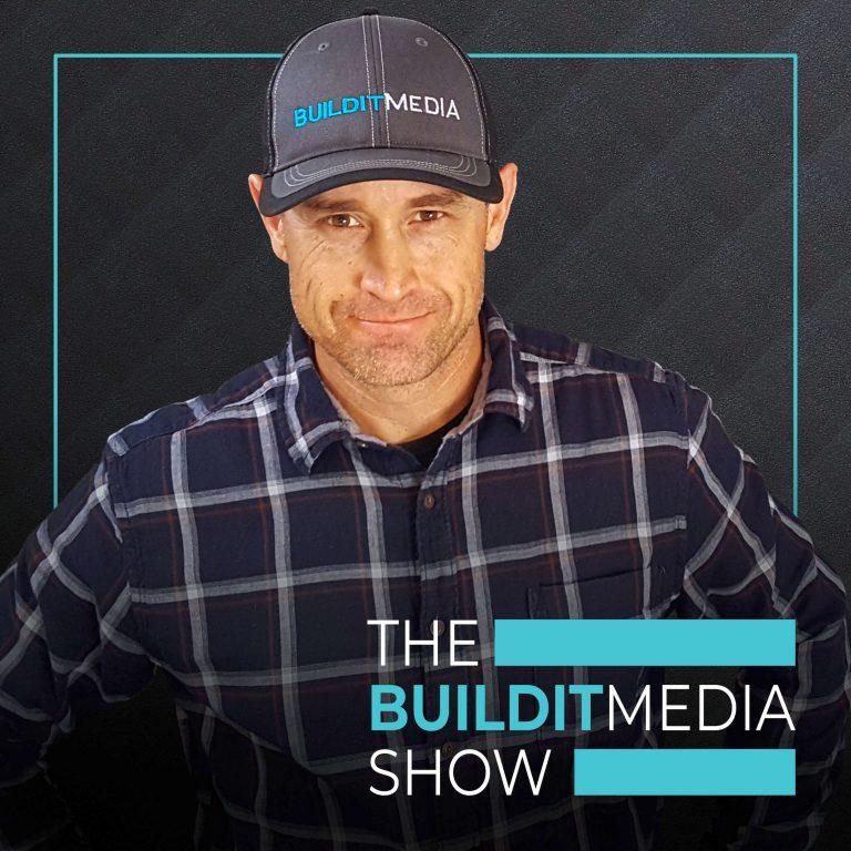 buildit-media-podcast